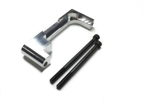 Clutch Slave Cylinder Support Cradle Style GSXR1300 Hayabusa (08-19)