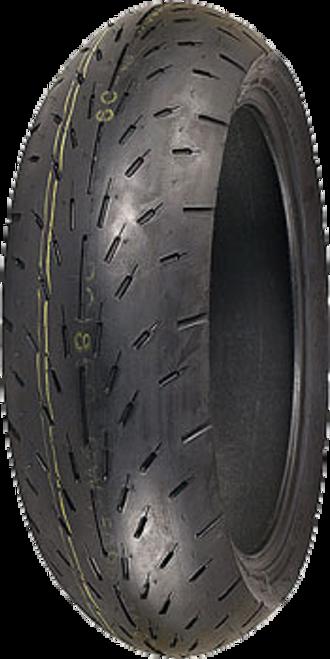 Shinko 003 Ultra Soft Motorcycle Tires