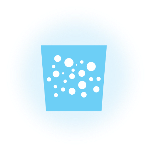 arc-bubbles-icon