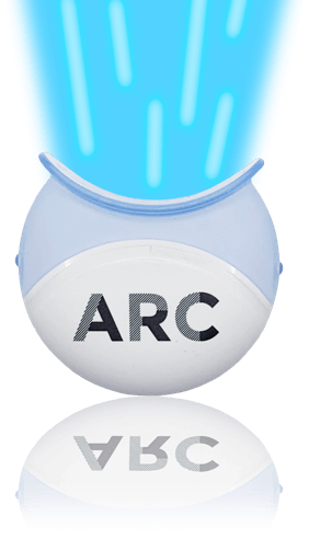 ARC_product_blue_ray