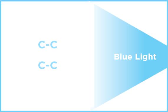 far-right-blue-graph-2x