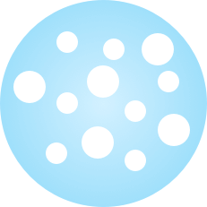 arc-bubbles-icon