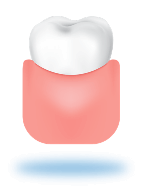 arc-tooth-icon