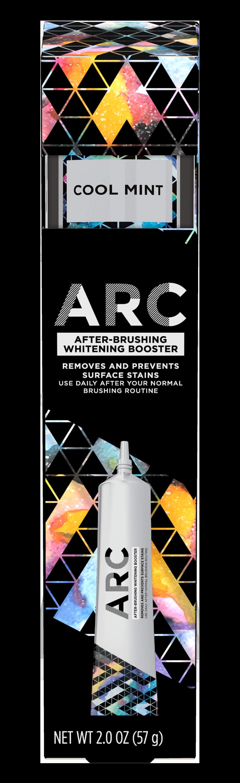 whitening-booster