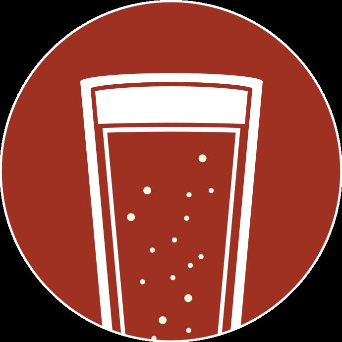 Shop Beer
