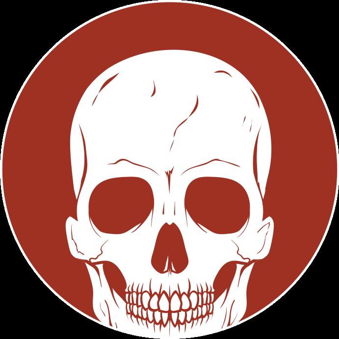 Shop Skulls