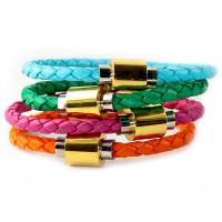 Kids Single Bracelet