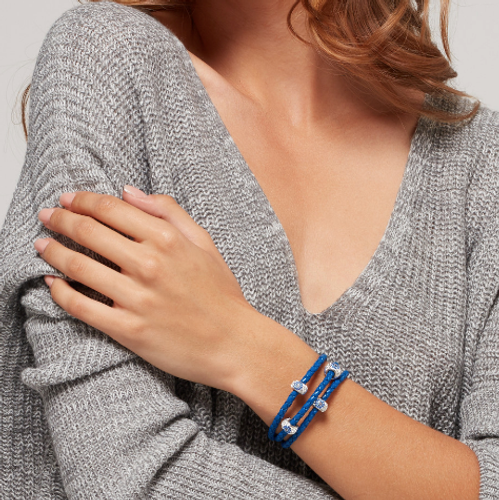 The SOBE Evil Eye Triple Wrap