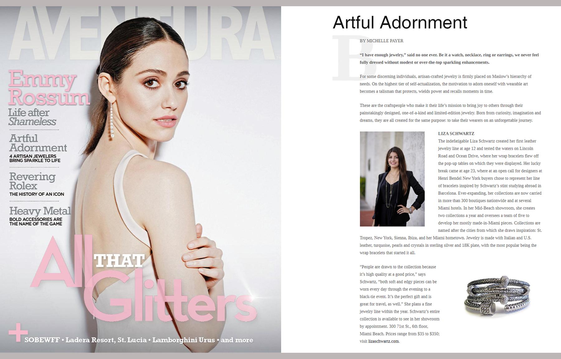 aventura1-feb2019-celebrity-page-mh.jpg