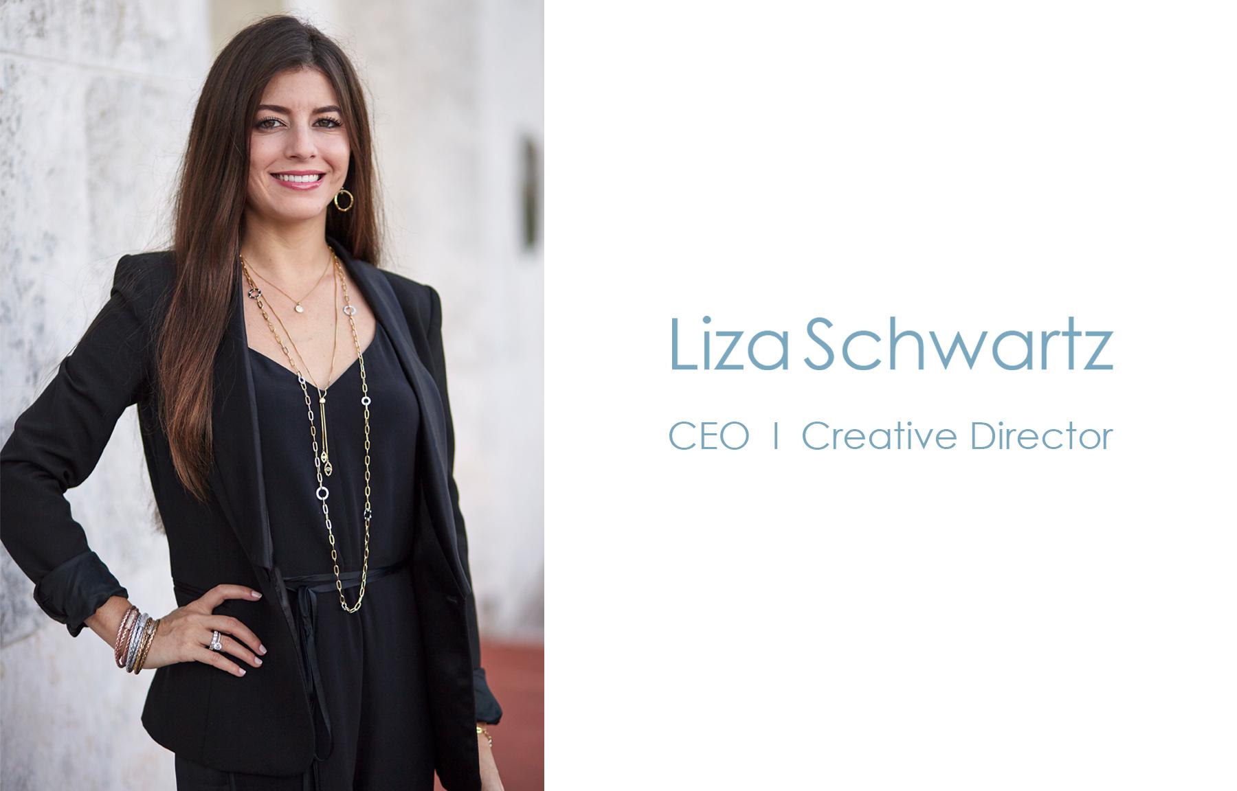 liza-about-liza-page-11-20-19.jpg