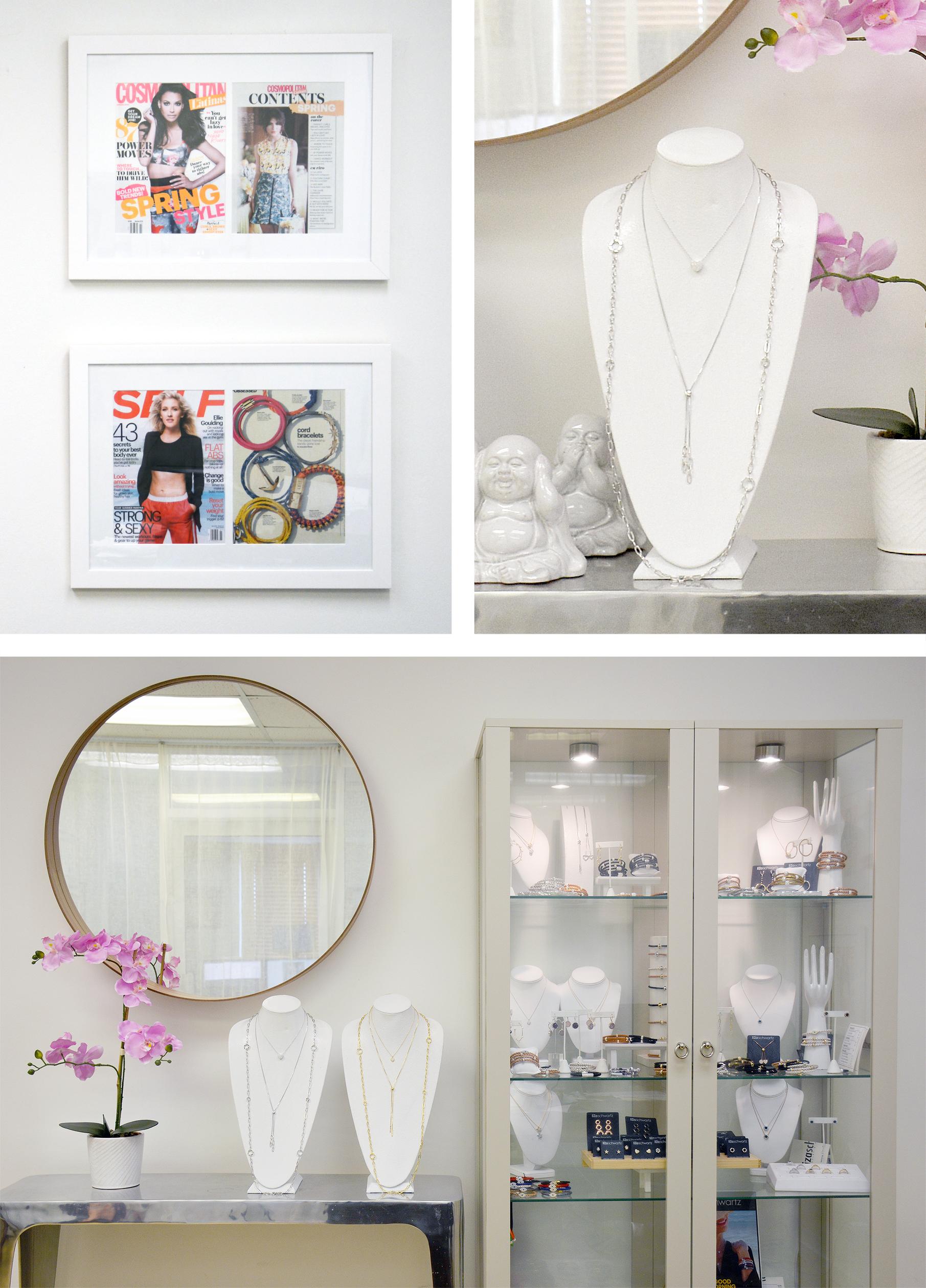 liza-showroom-image1.jpg