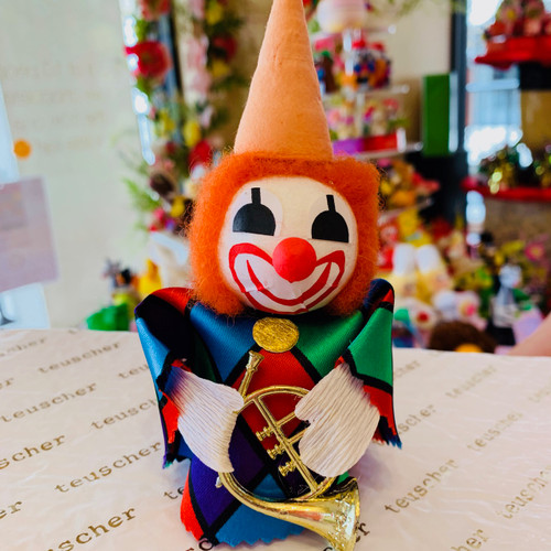 Clown 1 pc