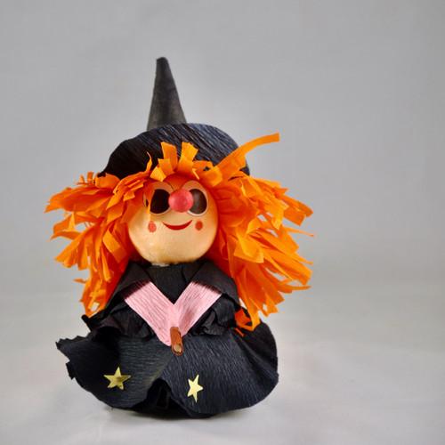 Witch box - 1 piece