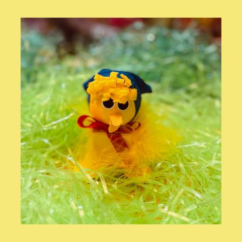 Chick 1pc box