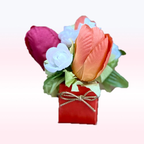 TULIPS Collection for Mom 1pc,