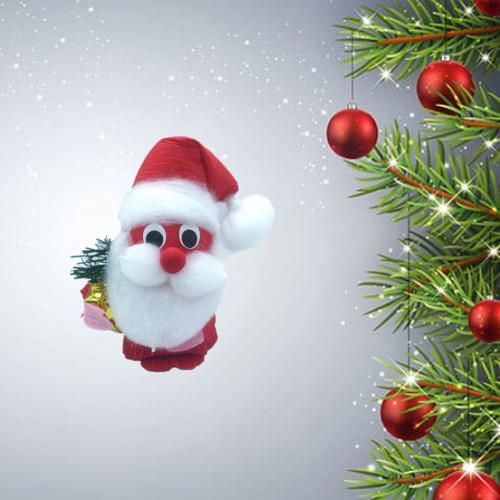 Santa 1 pc