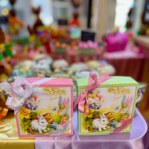 Easter Box 9pc