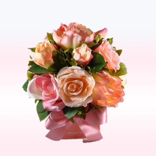 ROSE rose boise  18 pc