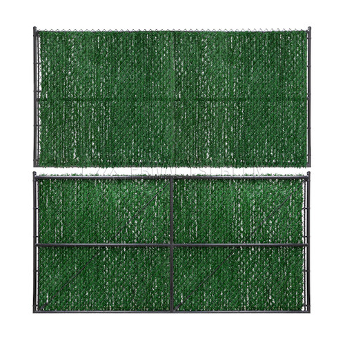 Artificial Hedge Fence Slat (6000 Series)