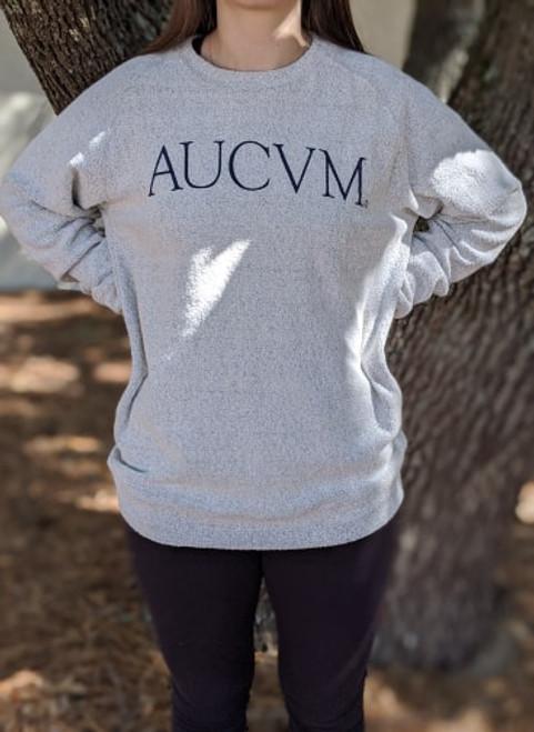 New! Woolie Sweatshirt