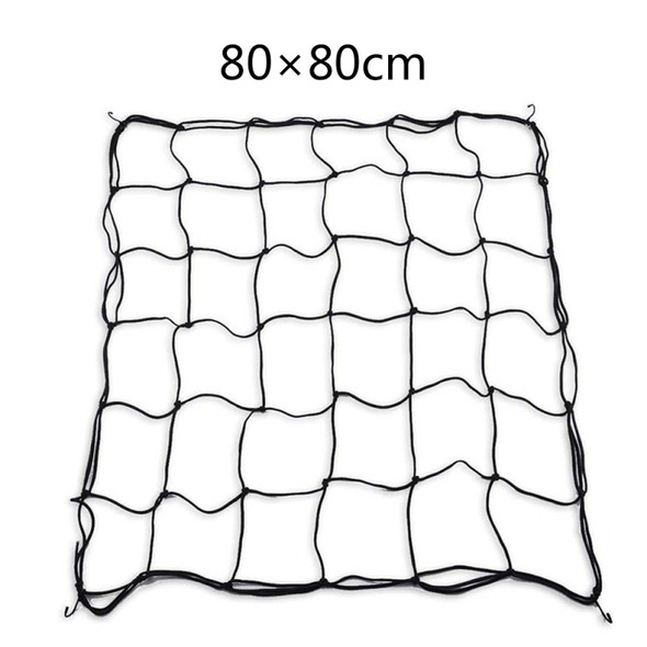 1x Garden Green Nylon Trellis Netting Support Climbing Bean Plant Net Grow LCS