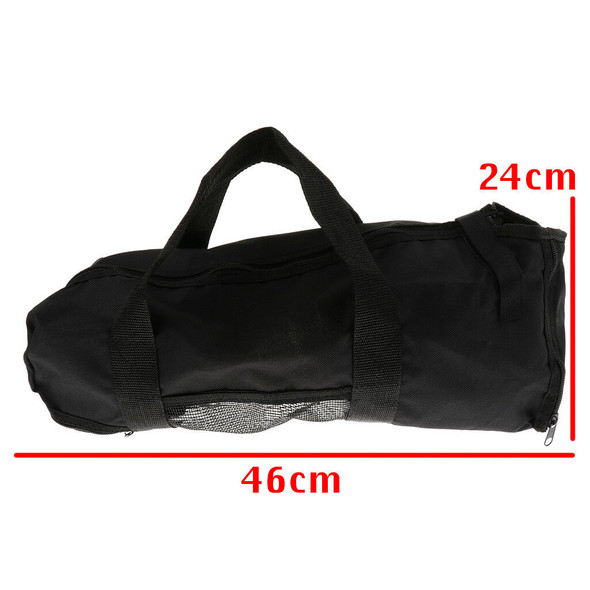 Cat Breathable Grooming Restraint Bag Outdoor Carrier Handbag Nails Cutting