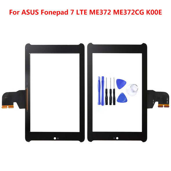 Screen LCD Touch Screen Digitizer Display Assembly For Asus Fonepad 7 ME372CG