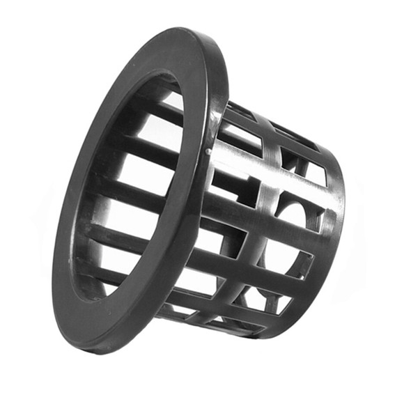 100xBasket-Cup Out-Planting-Basket Water Soilless-Cultivation Hydroponic