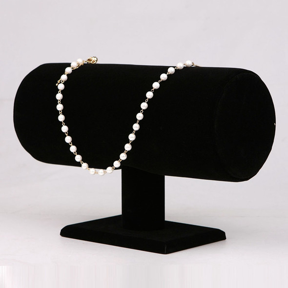 Hairband Headband Holder Retail Shop Jewelry Necklace Display Stand New Hot