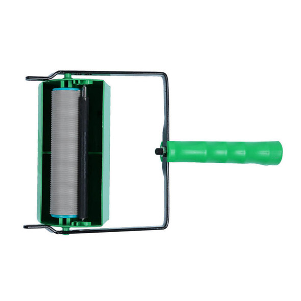 DIY Home Wall Decoration Painting Picture Machine for Roller Brush Too REJ