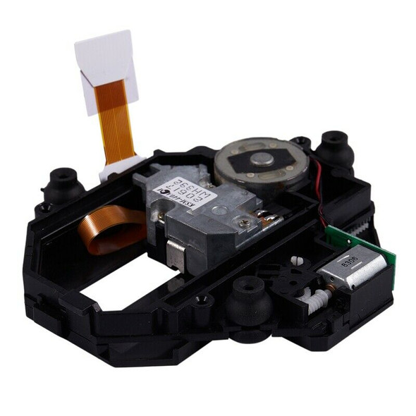 Lasers Disc Reader Lens Drive Module KSM-440ACM for PS1 PS One Replacement  K2H6
