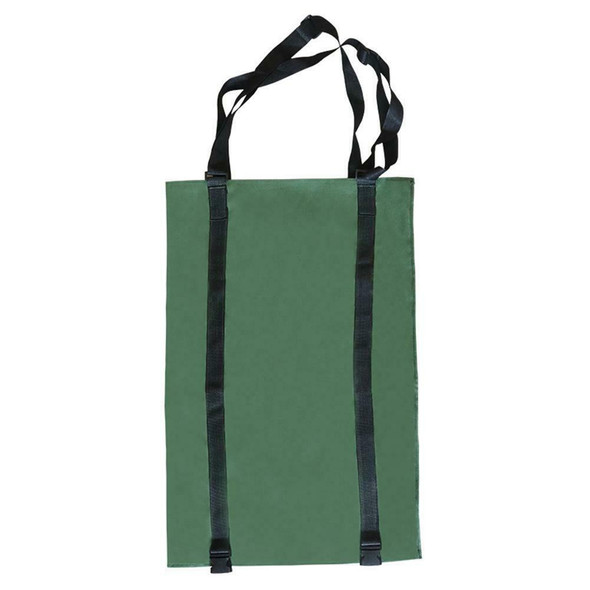 Waterproof Harvest Vegetables Fruits Picking Apron Durable Canvas Storage Bag
