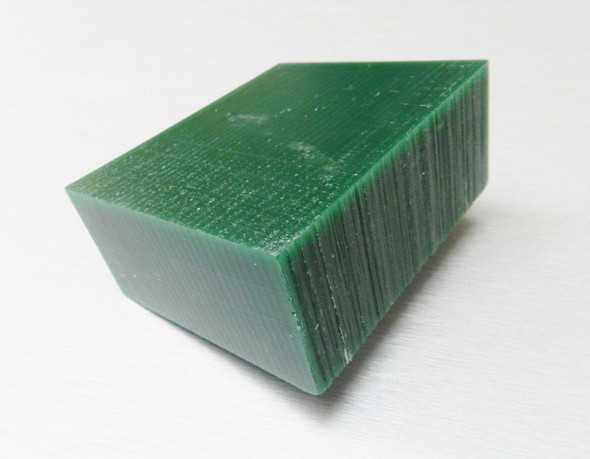 1 Pound Wax Carving Slices Carving Green Jewelry Wax Design Wax
