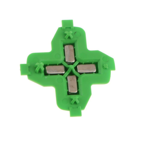 Replacement ABXY Dpad Triggers Full Buttons Set + T8 T6 for Xbox One Elite
