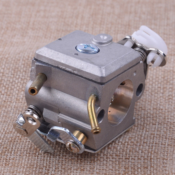 Carburetor Carb fit for Husqvarna 362 365 372 372XP Chainsaw 503 28 32-03 New Hf