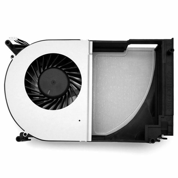Internal Cooling Fan replacement for Xbox one X Console Inner Fan Repair C6Y9