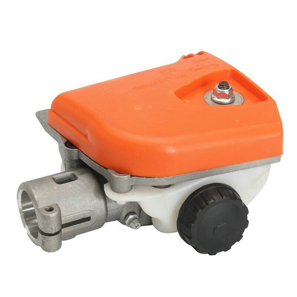 Chainsaw Gear Head Gearbox for Stihl HT KM 73-130 Series Pole Saw Trimmer X3N2
