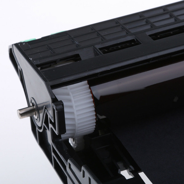 Replacement Drum Unit DR420 For MFC-7360 7470 7860 DCP-7060 7057