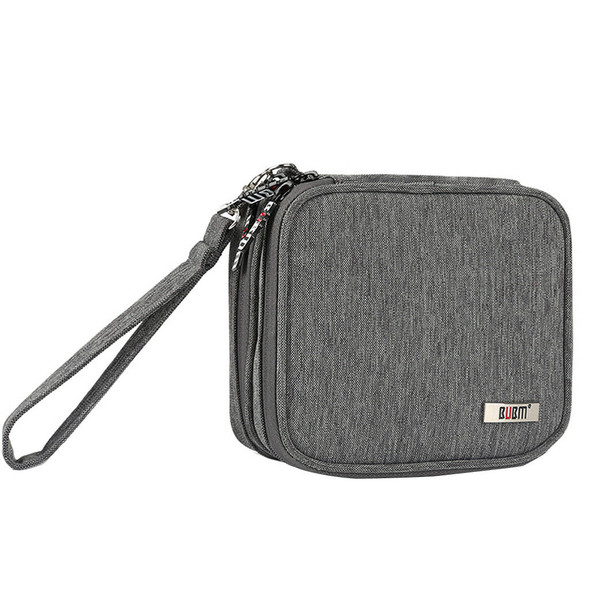 MagiDeal Storage Zip Case Travel Pouch Bag for Nintendo 2DS Game Accessories