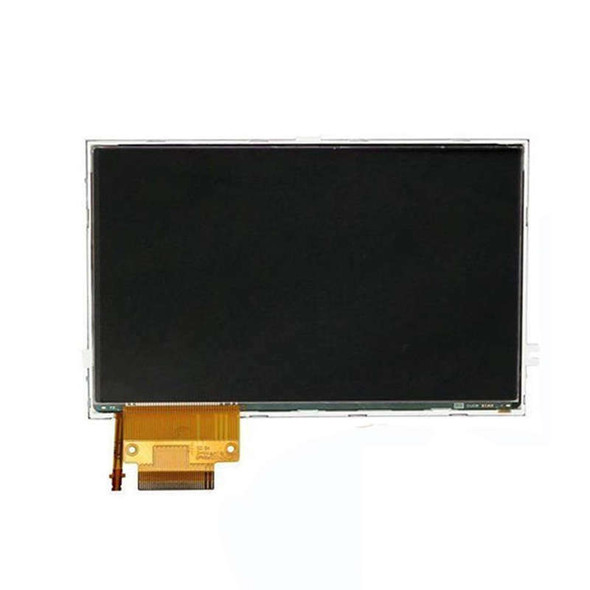For Psp 2000 Lcd Screen,Replacement Lcd Display Panel With Backlight For So X9P4