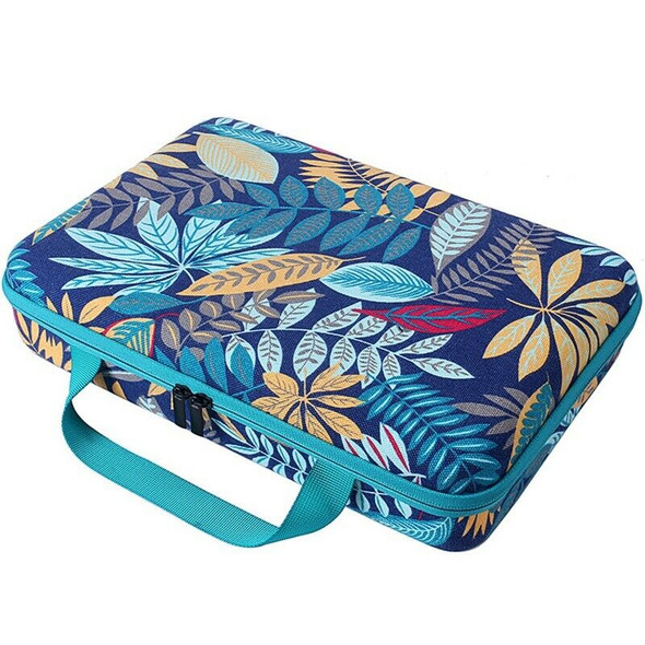 Hard Travel Carrying Case Bag for Dyson Supersonic Hair Dryer Accessories D W8M9