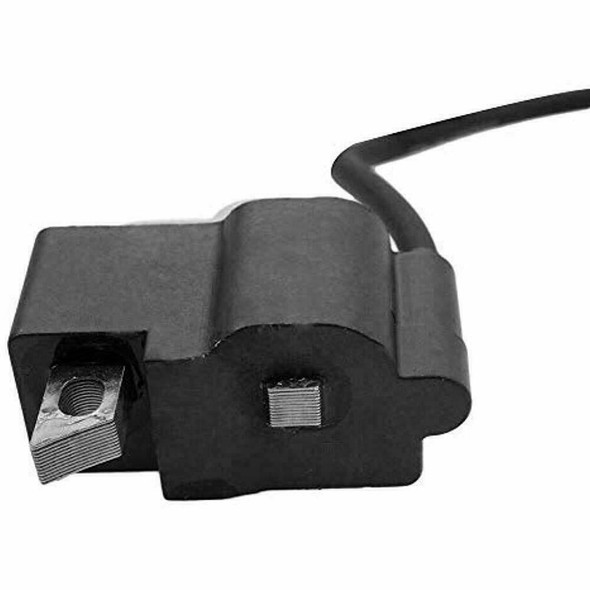 Ignition Coil For Stihl MS311 MS391 MS 311 391 Saw  1140 400 1303/1140 1305 B
