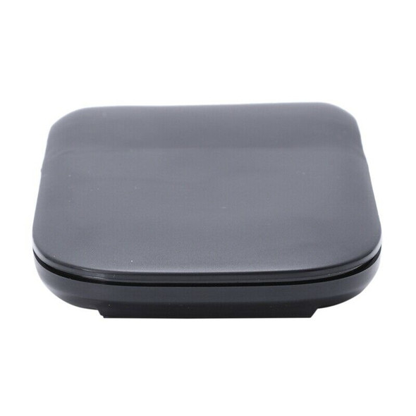 Portable Wireless Bluetooth 5.0 Foldable Mouse L9D2