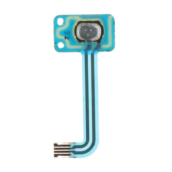 Power Button Switch Cable On/Off Flex Cable Replacement for PSVita PSV 1000
