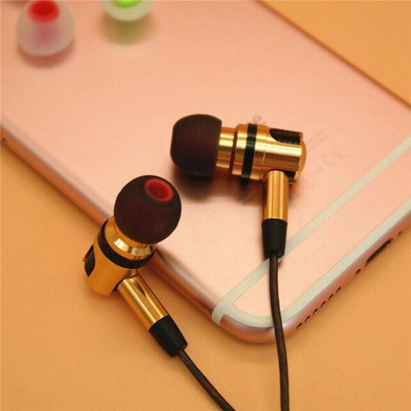 6Pairs Replacement Silicone Earbuds Ear Tips For Sony XBA MDR DR Series S M L--