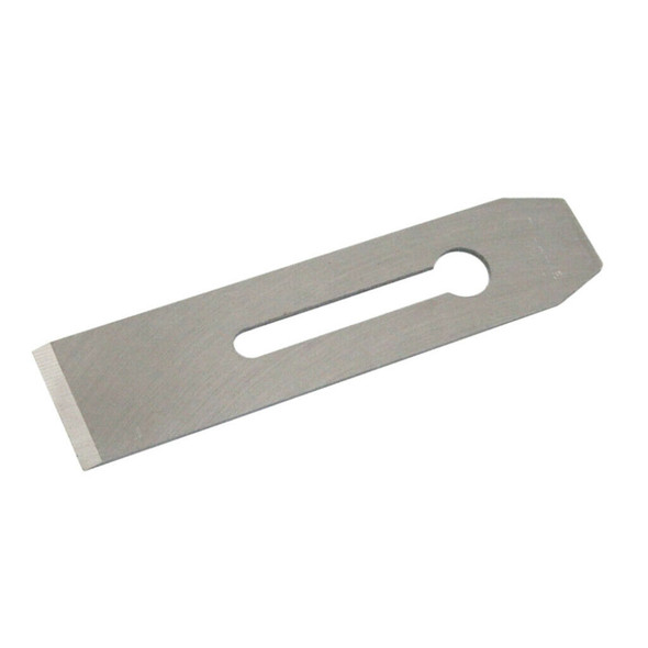 44mm BENCH PLANE REPLACEMENT BLADE High-Carbon Steel, 44mm