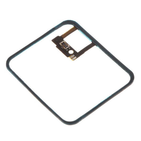 Replacement Touch Screen Force Sensor Flex Cable For iWatch 38mmGen 1st