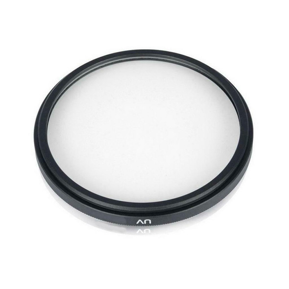 77mm Professional FLD + UV + CPL Lens Filters for Nikon Camera Accessories