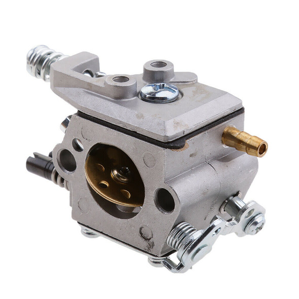 Carburetor Replacement For Brison 3.2 ci/ 52.5 cc WT-76-1 Trimmer