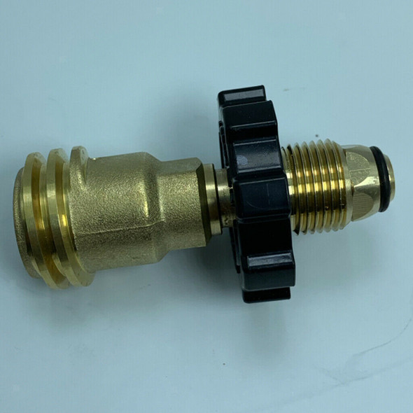 Propane Tank Adapter Tank Splitter Adapter Propane Tank Adapter Converts